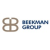 Beekman Management Services