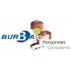 Burba S.A. (Pty) Ltd.