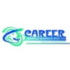 Careers Staffing Solutions