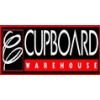 Cupboard Warehouse