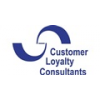 Customer Loyalty Consultants