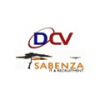DCV-Sabenza Recruitment