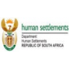 Department of Human Settlements
