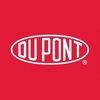 DuPont South Africa