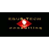 EBus - Tech Consulting