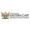 Eastern Cape Provincial Government