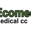Ecomed Medical (Pty) Lyd