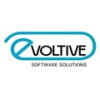 Evoltive Software Solutions(Pty) Ltd