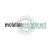 Evolution Recruitment