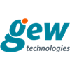 GEW Technologies (Pty) Ltd