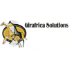 Girafrica Solutions (Pty) ltd