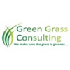 Green Grass Consulting