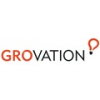 Grovation Consulting (Pty) Ltd