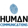 Human Communications (Pty) Ltd