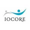 Iocore Global Resourcing SA