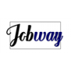 Jobway Pty Ltd