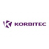 Korbitec (Pty) Ltd