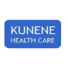 Kunene Health Care (Pty) Ltd
