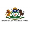 KwaZulu-Natal Provincial Government
