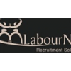 LabourNet Solutions