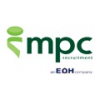 MPC Recruitment Group (CPT)