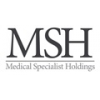 Medical Specialist Holdings