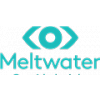 Meltwater South Africa Pty Ltd