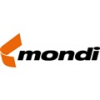 Mondi South Africa Limited