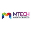 Mtech Mobile Solutions