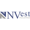 NVest Financial Holdings Limited