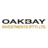 Oakbay Investments (PTY) Ltd