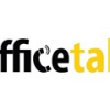 Officetalk