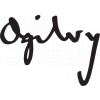 Ogilvy & Mather S.A