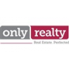 Only Realty Synergy - Midrand