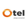 Otel Communications