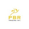 PBR Trading International (Pty) Ltd.