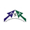 PSM Personnel (Pty) Ltd