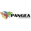 Pangea Outsourcing Services