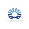 Pernod Ricard South Africa (Pty) Ltd
