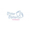 Pitter Patter Montessori