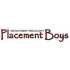 Placement Boys CC