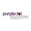 PurpledOt Sulutions