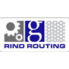 Rind Routing