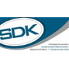 SDK Chartered Accountants (SA)