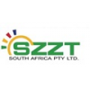 SZZT Solar/ LED Lighting Company
