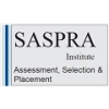 Saspra Institute