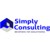 Simply Consulting