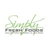 Simply Fresh Foods Pty