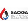 South African Oil and Gas Alliance