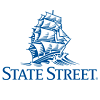 State Street Global Human Resources